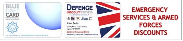 defence-banner